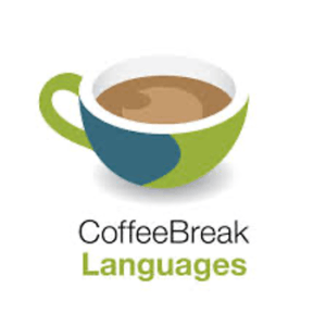 CoffeBreak Languages