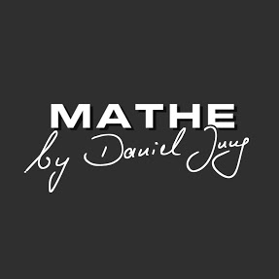Kanäle fürs E-Learning Mathe by Daniel Jung