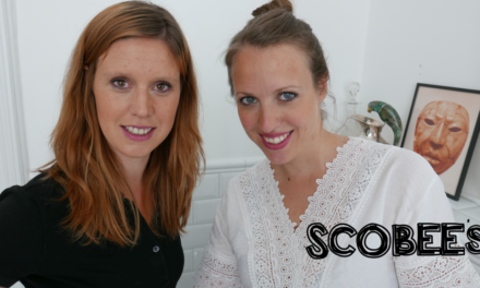 Interview Scobees